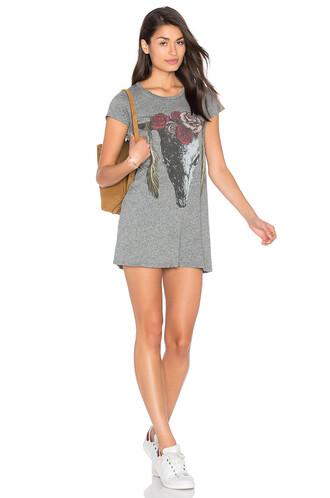 dress shirt dress t-shirt dress