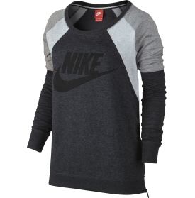 Beautiful Nike Women39s District 72 FullZip Vest  4499  Sneakerheadcom