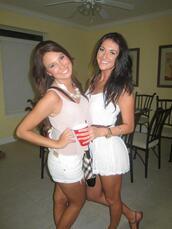 white lace romper,dress