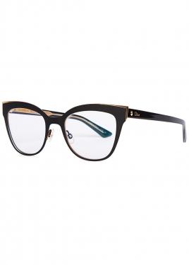 e9fc5653130 Women s Designer Sunglasses and Eyewear - Harvey Nichols