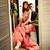 Bridal Shoes Handmade Crystal Pearl High Heels Platform Party Pumps 34 40 | eBay
