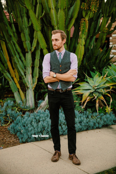 stay classic blogger jeans classy menswear mens shirt