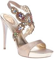 shoes,heels,bling,sparkle,jewels,fashion,fancy,elegant