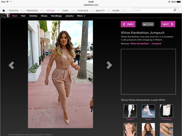 jumpsuit khloe kardashian nude pumps black pants fitted jacket