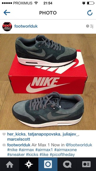 shoes grey shoes nike