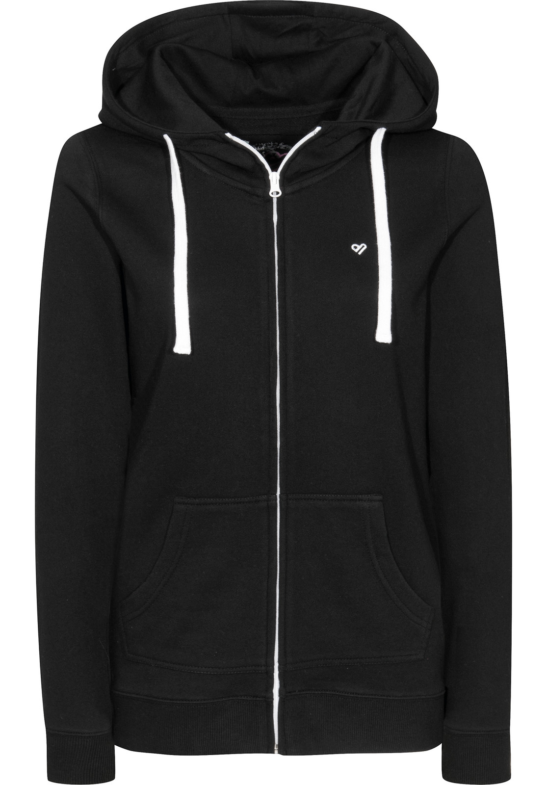 TITUS Axiom Zip Light Zip-Hoodie  kaufen bei titus.de