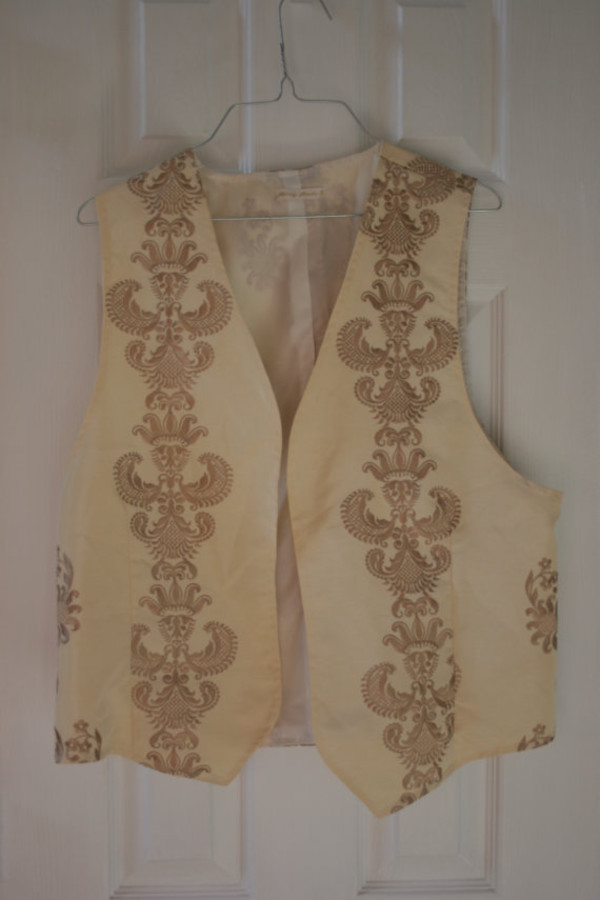 top vest boho boho chic fashion hippie hippie gypsy