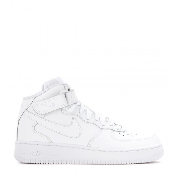 Nike Nike Air Force 1 Sneakers