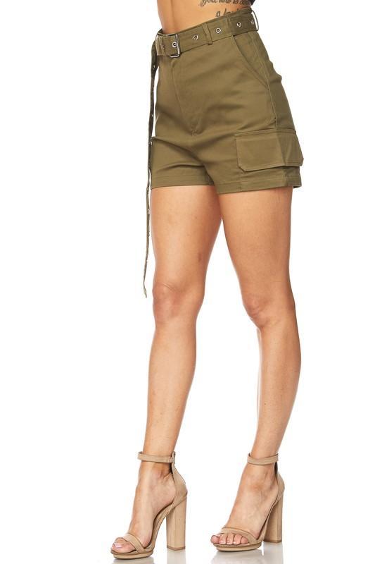 Women Bottoms Women Shorts, Jeans, Skirts, Leggings and More