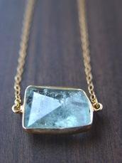 jewels,gold chain,crystal,gemstone,opal