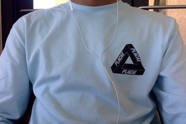 shirt white long sleeves