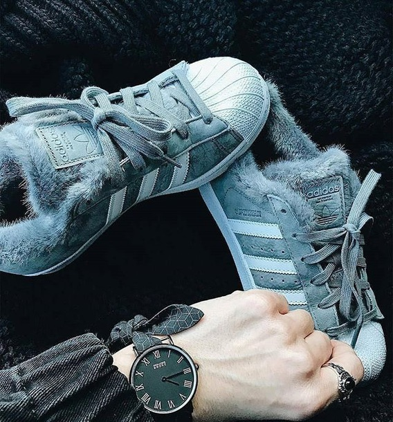 shoes grey adidas shoes