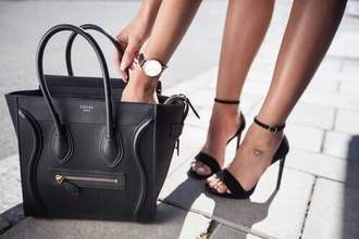 shoes black heels pumps heels black pumps sandals black