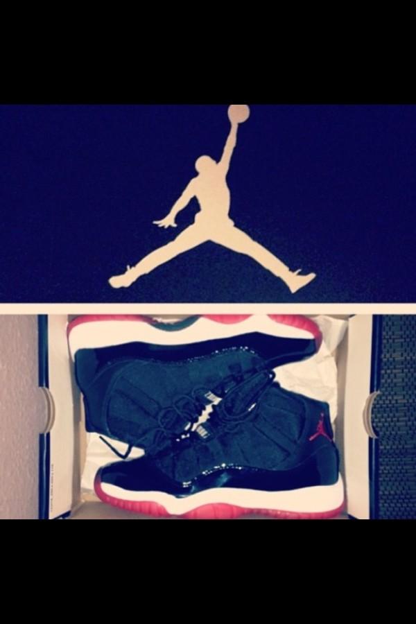 shoes jordans 11