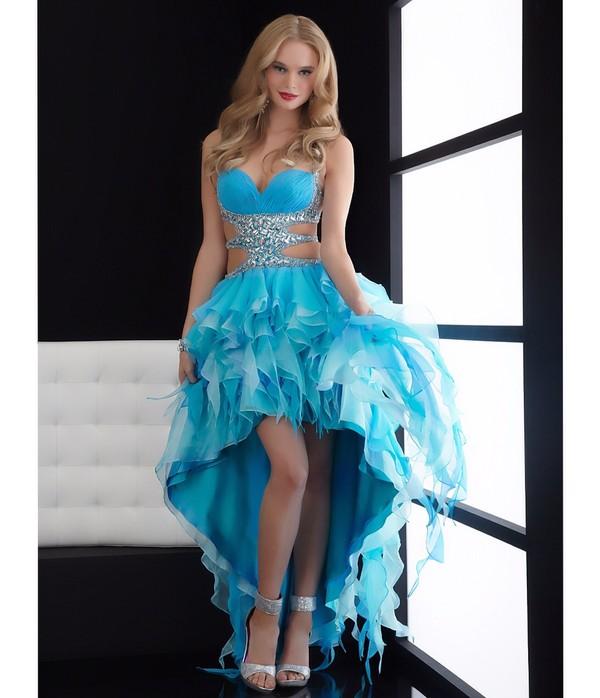 Красивые платье фото на праздники