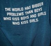 sweater,pride,lgbt,gay pride