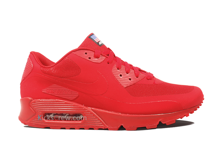 air max 90 hyperfuse buy online