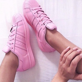 shoes adidas adidas shoes selena gomez black pink sneakers