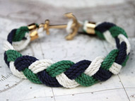 The kiel james patrick official site and online store. preppy clothing, bracelets, preppy accessories and rope bracelets. the cape cod bracelets and all