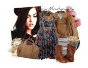 pretty little liars,dress,jacket,aria montgomery,coat