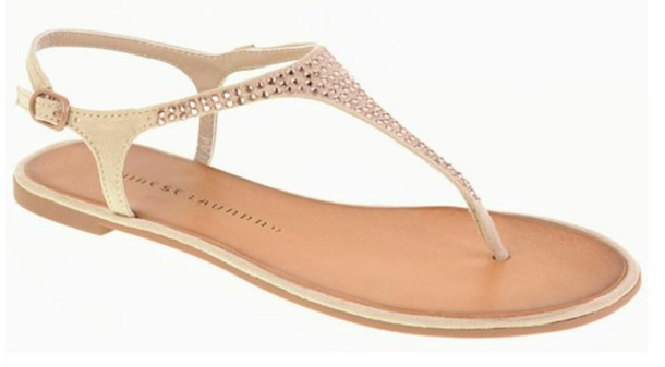 0c8a6d7e52e7 shoes sandals sparkle nude pink glitter prom