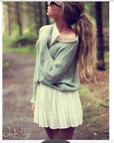 oversized sweater grey sweater oversized oversized cardigan lovely vintage cute sweaters vintage pullover sweater gray sweater soft dress