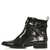 ACROPOLIS Pointed Boots - Topshop