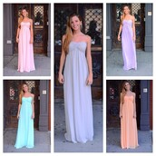 dress,maxi dress,grecian dress,fashion,fashion blogger,fblogger,ootd,girly,look of the day