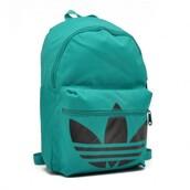 bag,green,backpack,adidas