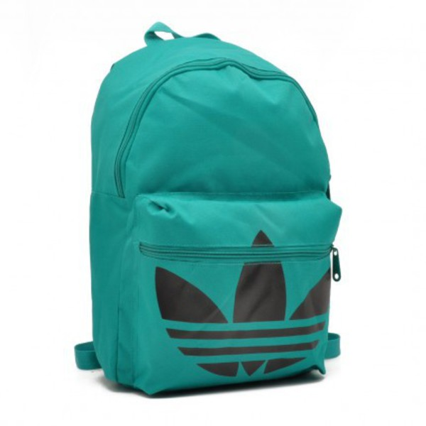 Buy adidas bookbag green   OFF57% Discounted 1fafb9a9ed74e