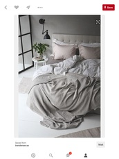 home accessory,hipster bedding,blush pink,boho bedding