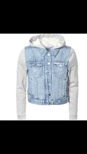 jacket,sweatshirt,hoodie,grey,comfy,fall outfits,gorgeous