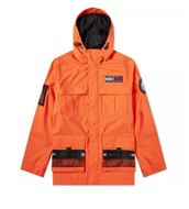 jacket,tommy hilfiger