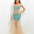 Serendipity Prom -Blush 9700 Prom Dress - Plus Size Dresses - Blush9700