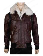 jacket,fashion,shopping,ootd,style,menswear,vulture,spider-man,new arrival,movies
