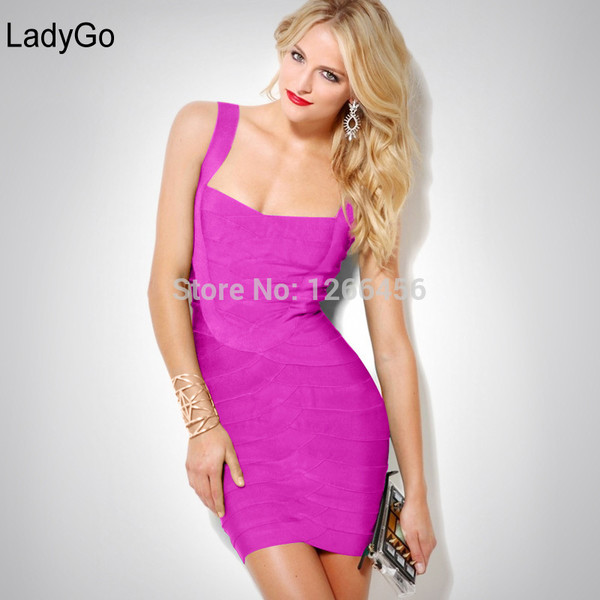 bandage dress party dress evening dress brand dress club dress red carpet