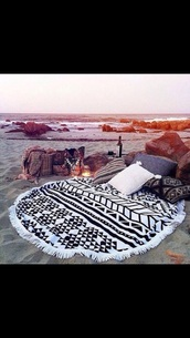 home accessory,blanket,warm,cover,bedding