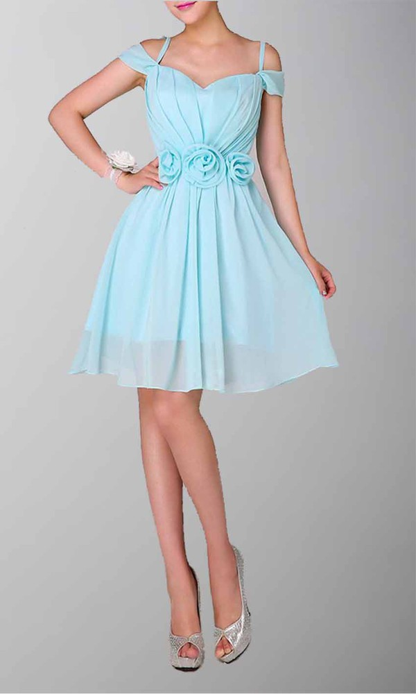 Amazon bridesmaid dresses discount wedding dresses for Amazon cheap wedding dresses
