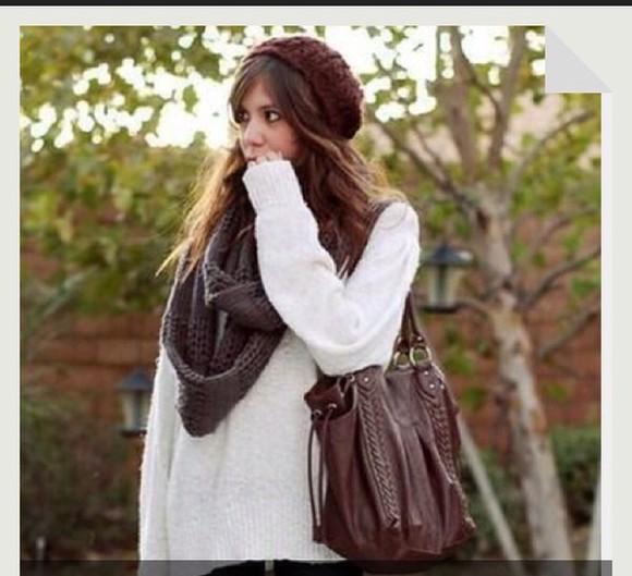 bag brown bag brown school bag backpack back to school
