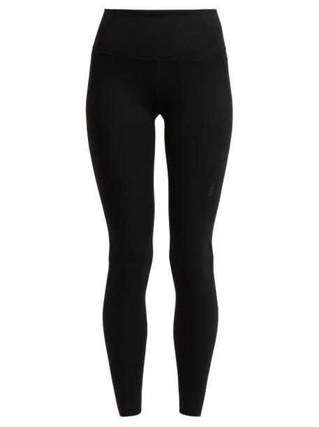 leggings high waisted leggings high waisted high black pants