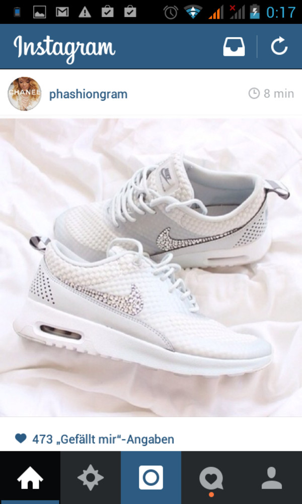 shoes white nike running shoes nike free run sportswear trainers