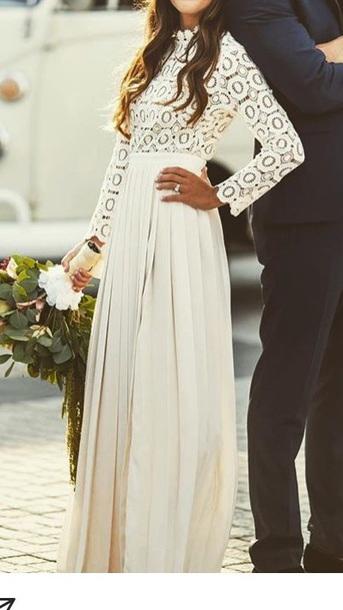 dress wedding dress white dress