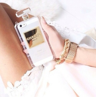 high heels summer dress gorgeous high waisted shorts high-low dresses high waisted jeans luxury iphone 6 plus iphone case iphone6 iphonecase model gift ideas iphone 5 case iphone 4 case phone case