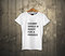 Shirt top tumblr funny and gift slogan