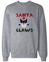 sweater,chritmas gift ideas,christmas sweater,funny sweater,cute sweaters,custom sweatshirts