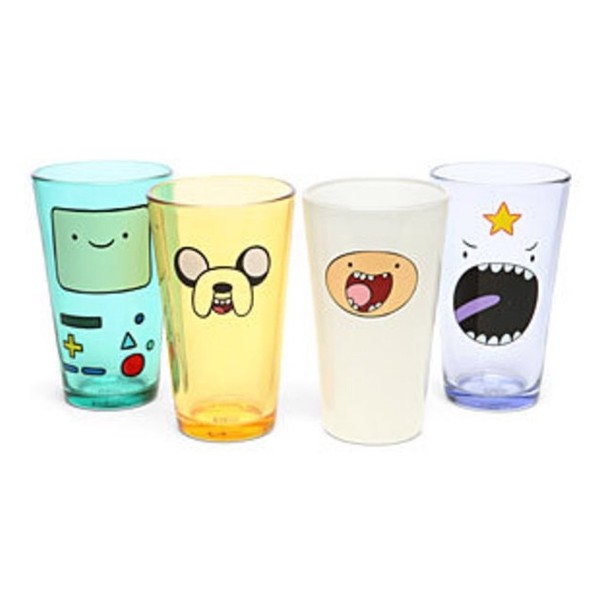 jewels cup adventure time quality stars colorful