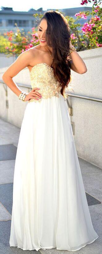 gold sequins maxi dress white sequin maxi dress white maxi dress