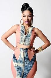 shirt,skirt,jewels,india westbrooks,dress,2 piece skirt set,two-piece