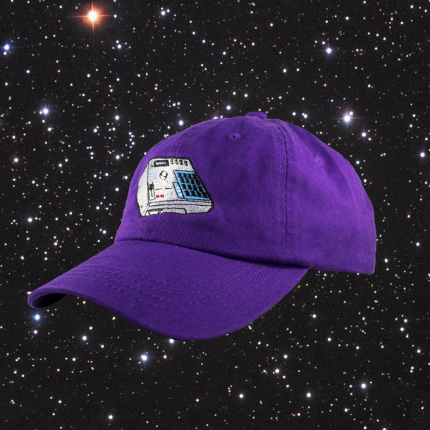 Find Out Where To Get The Hat