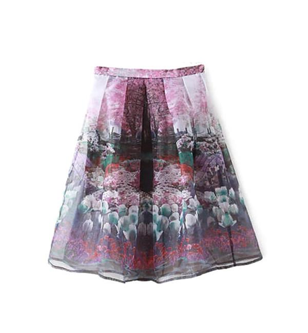 skirt skirt streetstyle stylemoi elegant skirts